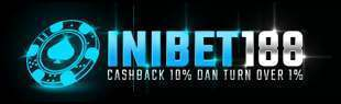 inibet188 withdraw , withdraw inibet188 , inibet188 formulir withdraw