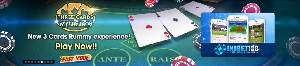 Agen Casino Maxbet Deposit 25rb