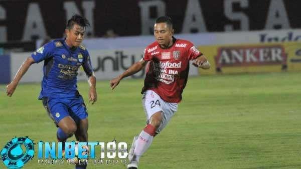 Prediksi Bali United vs Persib 27 Mei 2018 | Prediksi Skor