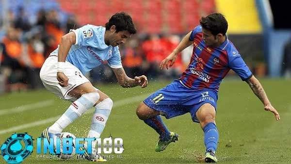 Prediksi Celta Vigo vs Levante