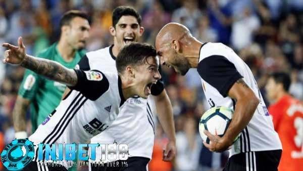 Prediksi Girona vs Valencia