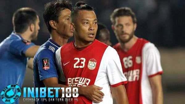 Prediksi Persib Bandung vs PSM Makassar