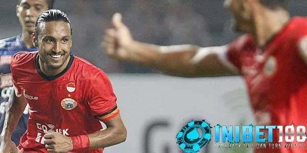 Prediksi Persija vs Home United
