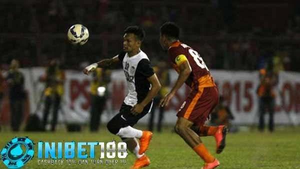 Prediksi PSM Makassar vs Borneo