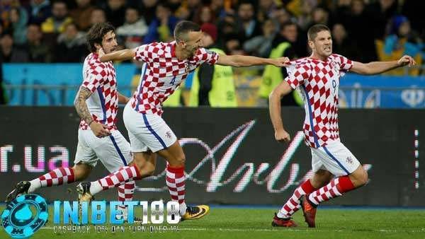 Prediksi Kroasia vs Senegal
