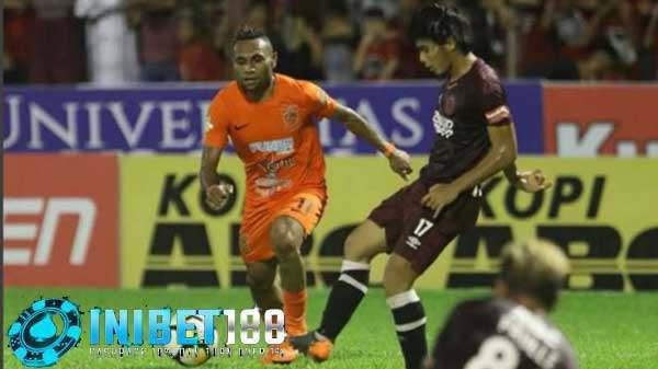 Prediksi PSIS Semarang vs Borneo