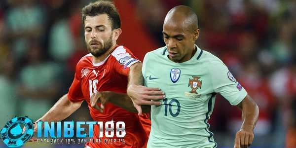 Prediksi Portugal vs Aljazair
