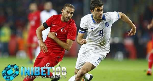 Prediksi Rusia vs Turki
