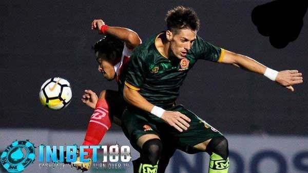 Prediksi PS Tira vs Persija Jakarta