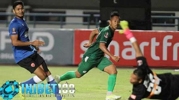 Prediksi PSMS Medan vs Persib Bandung