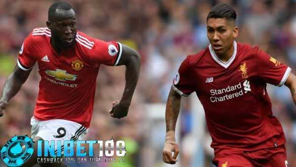 Prediksi MU vs Liverpool