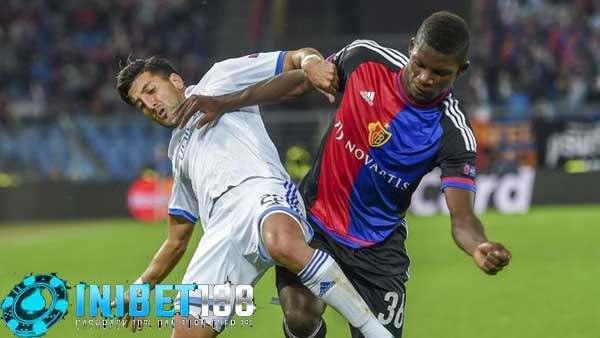 Prediksi Skor Basel vs PAOK