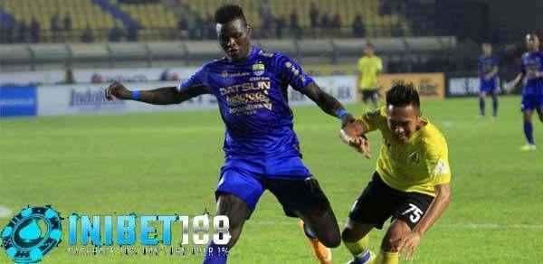 Prediksi Skor Persib vs PSIS Semarang