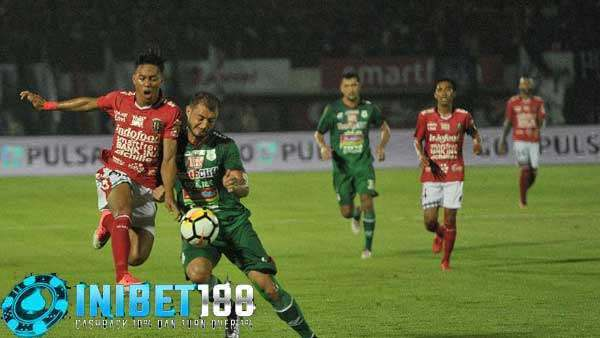 Prediksi Skor PSMS Medan vs Bali United