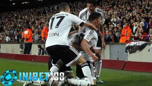 Prediksi Sporting Gijon vs Valencia
