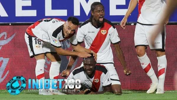 Prediksi Leganes vs Huesca