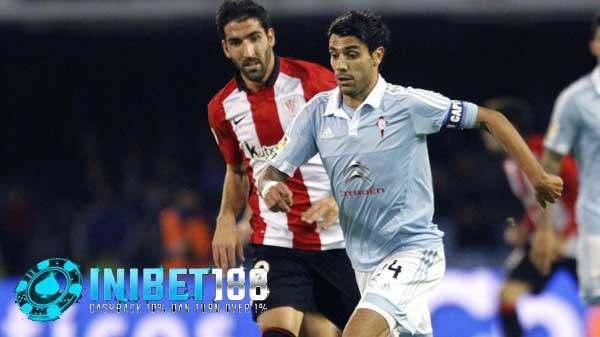 Prediksi Celta Vigo vs Athletic Bilbao