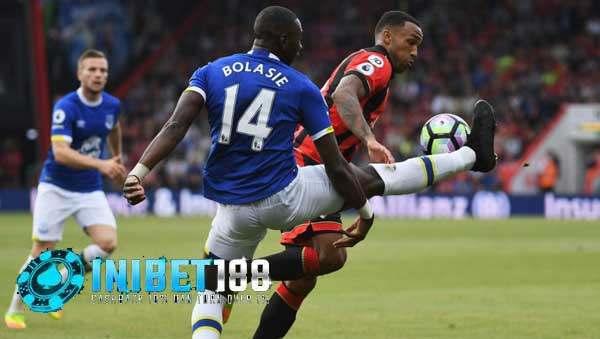 Prediksi Everton vs Bournemouth