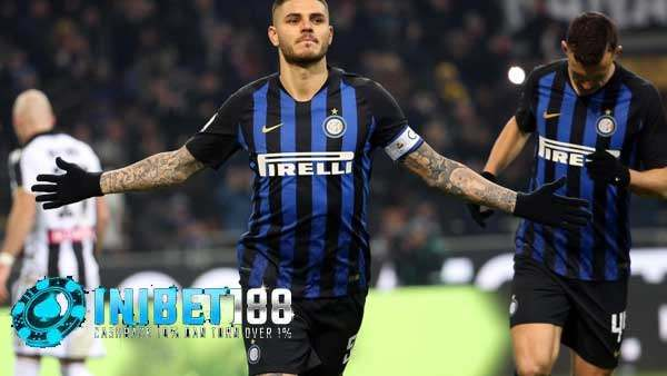 Prediksi Skor Rapid Wien vs Inter Milan