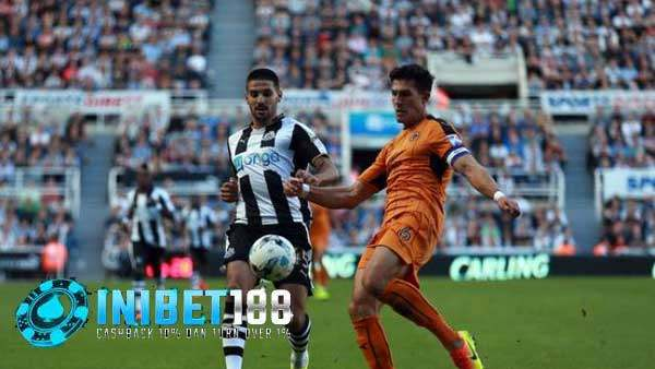 Prediksi Skor Wolverhampton vs Newcastle united