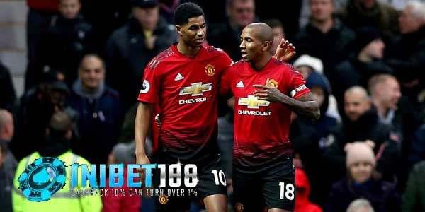 Prediksi Skor Fulham vs Manchester United