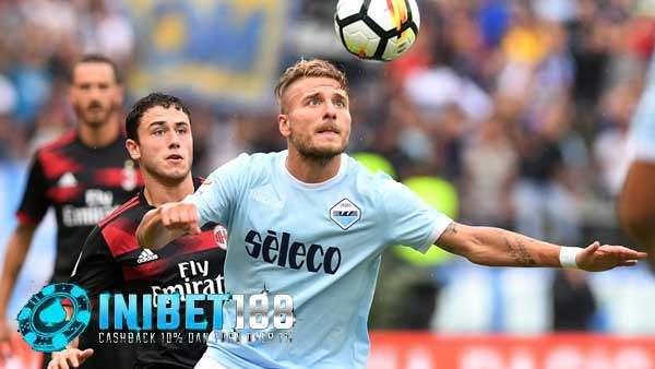 Prediksi Skor Genoa vs Lazio