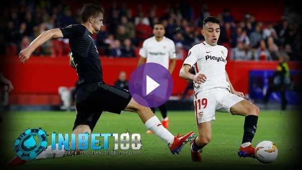 Prediksi Skor Slavia Praha vs Sevilla