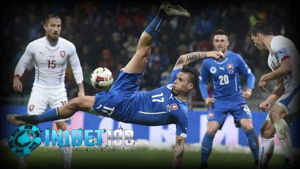 Prediksi Skor Slovakia vs Hungaria