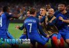 Prediksi Skor Moldova vs Perancis