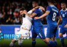 Prediksi Skor Prancis vs Islandia