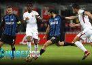 Prediksi Skor Inter Milan vs AS Roma