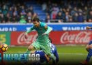 Prediksi Skor Deportivo Alaves vs Barcelona