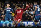Prediksi Skor Cardiff city vs Liverpool
