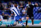 Prediksi Skor Espanyol vs Celta Vigo