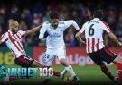 Prediksi Skor Real Madrid vs Athletic Bilbao