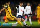 Prediksi Skor Tottenham vs Brighton & Hove Albion
