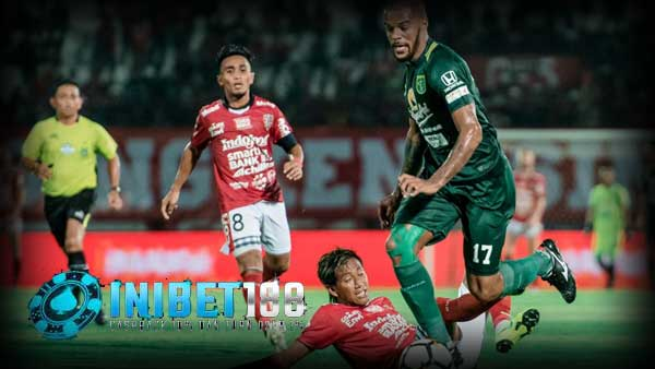 Prediksi Skor Bali United vs Persebaya Surabaya