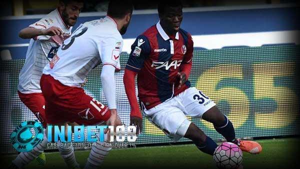 Prediksi Skor Jitu Bologna vs Parma