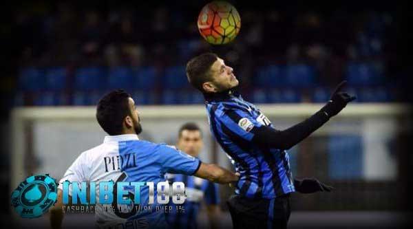 Prediksi Skor Jitu Inter Milan vs Chievo