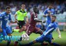 Prediksi Skor Empoli vs Torino