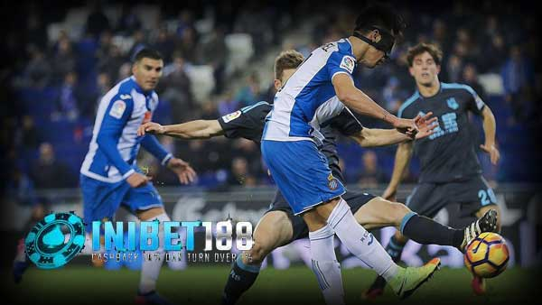 Prediksi Skor Espanyol vs Real Sociedad
