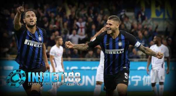 Prediksi Skor Jitu Inter Milan vs Empoli