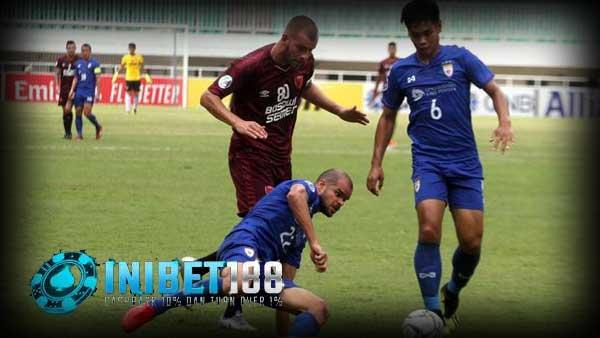 Prediksi Skor Lao Toyota vs PSM Makassar