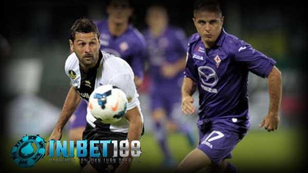 Prediksi Skor Parma vs Fiorentina