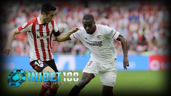 Prediksi Skor Sevilla vs Athletic Bilbao