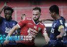Prediksi Skor Jitu Bali United vs PSIS Semarang