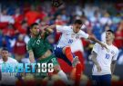 Prediksi Skor Jitu Bolivia vs Peru