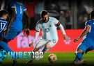 Prediksi Skor Jitu Qatar vs Argentina