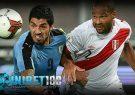 Prediksi Skor Jitu Uruguay vs Peru