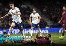 Prediksi Skor Jitu Venezuela vs Argentina